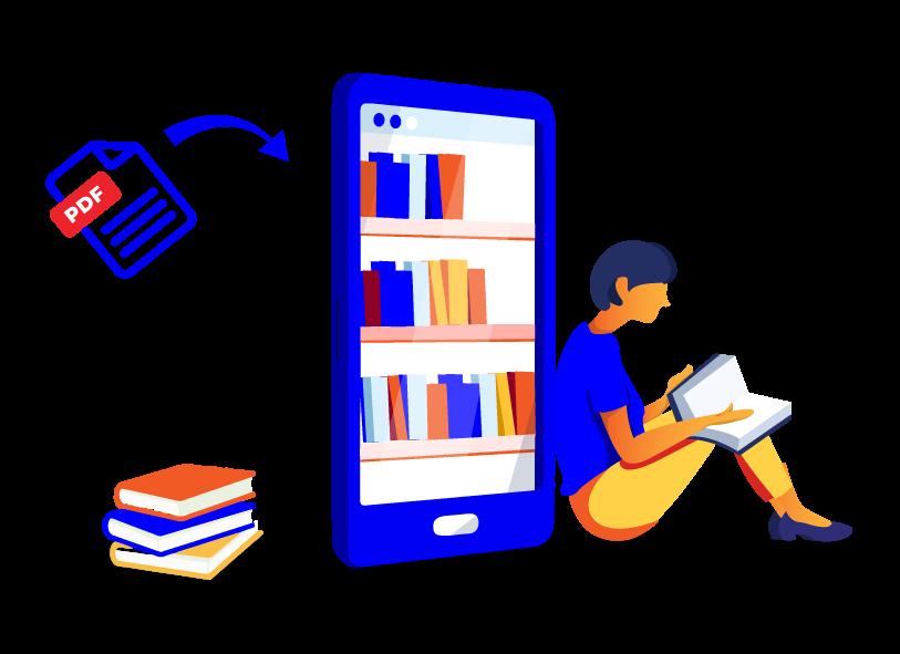 Anuarios Digitales